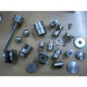 Stainless Steel Railing Fittings