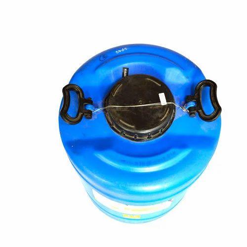 Own Brand Acrylic Resin Binder, Rs 117 /kilogram, MAJ