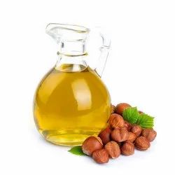 Hazel Nut Oil