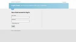 AWS Web Hosting with SSL Service