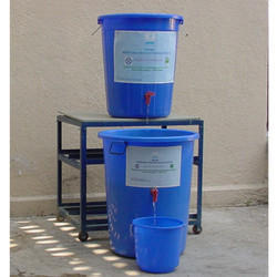 Portable Water Filter At Best Price In India