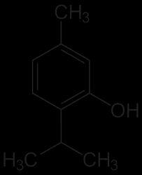 4-Chloro Thymol