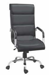 DF-112 Executive Chair