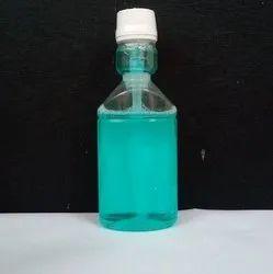 Chlorhexidine Mouthwash BP 0.2%