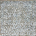New Design Modern Area Best Colourful Traditional Wool Silk Rugs