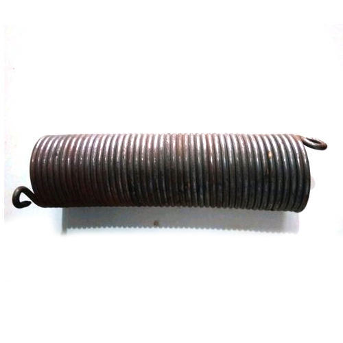 Iron Shutter Spring, for Industrial