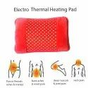 Velvet Heating Pad