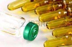Artisunate 60 mg