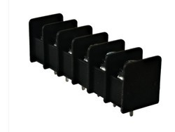 VBT 825 Barrier Terminals Blocks
