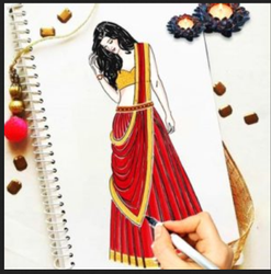 3 Years Fashion Design Course In Ghatkopar West Mumbai Id 21434779412