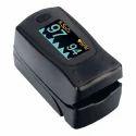 H10 Finger Pulse Oximeter