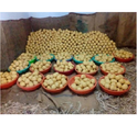 Jaggery Products((Bulk Exports Proposal Only)