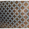Decorative Wall Highlighter Tile