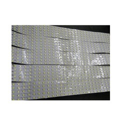 20 watt LED Panel Light Strip