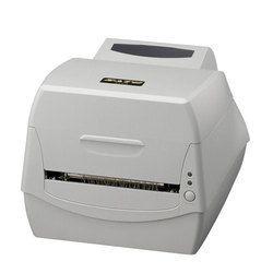 SATO SA 412 Barcode Printer