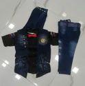 Kids Premium Suit