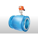 Drum Valve Electric Operated