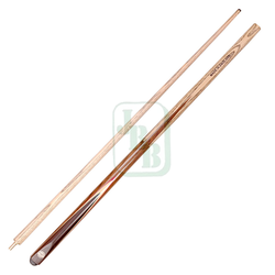 JBB Snooker And Pool Vacuum Joint Cue