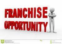Phrama Franchise Opportunity For Jammu