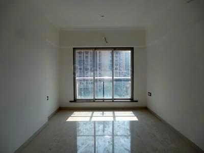 At 1 Bhk Flat For Rent