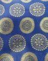 Banarsi Sherwani Fabric