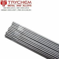 SS 304 Filler Wire