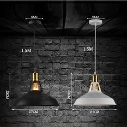 Pendant Lights Lampshade