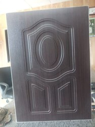 Wooden Door in Surat, लकड़ी के दरवाजे, सूरत