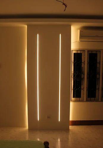 ILED AP02 LED Decorative Light & Iled Ap02 Led Decorative Light | ILED Lighting Systems Private ... azcodes.com