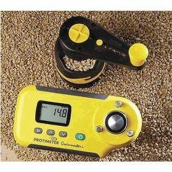 Grainmaster Grain Protimeter