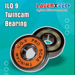 ILQ 9 Twincam Bearing