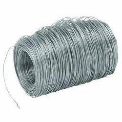 Monel-400 Wires