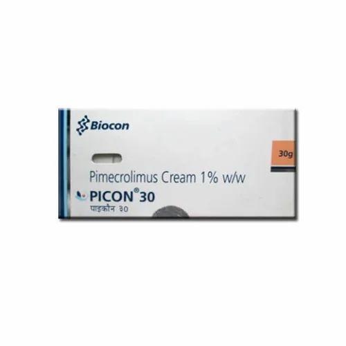Skin Care - Avarta Anti-Ageing Cream 100% Export Oriented Unit from