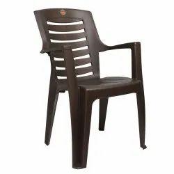 Cello Ultra Matt Chair