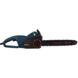 Bosch GKE 40 BCE Chainsaw, Warranty: 1 Year