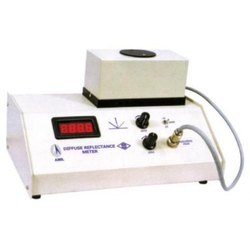 Optima Reflactance Meter, For Laboratory