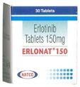 Erlonat Tablets 150 mg