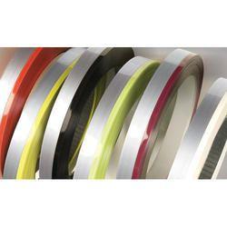 50 m PVC Edge Band Tape