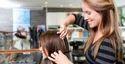 Hair Cut Courses