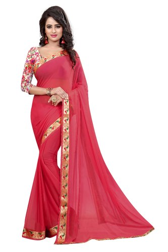 7156d77816d Mango Black Art Silk Bhagalpuri Textilemall Nazneen Jacquard Saraswati  Mango Back Saree