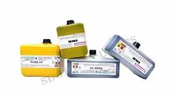 Dominoo A Series Printer Ink
