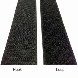 Hook and Loop for Insect Screen (Non Adhesive)