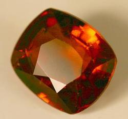 Gomed Gemstone in Kolkata, West Bengal | Get Latest Price from