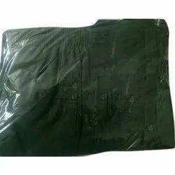 Polyester Green School Trouser, Size: S-XXL