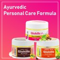 Ayurvedic - Personal Care Kit