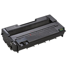 SP-3400HS Ricoh Aficio Toner Cartridge