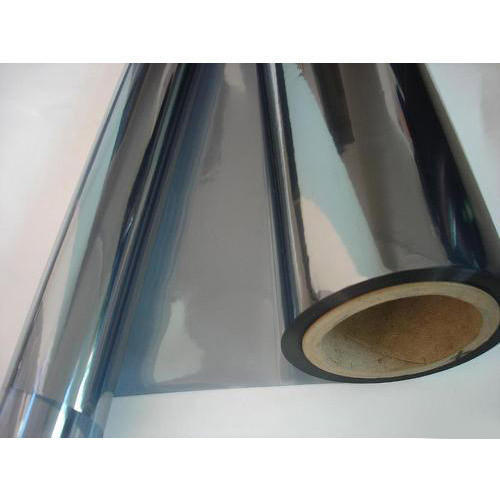Antistatic Metallized Pet Film