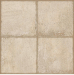 Cotto Creme Ceramic Floor Tiles