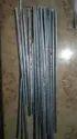 Aluminium Gas Welding Rods