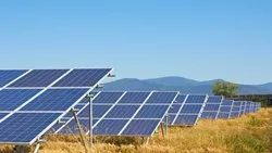 Solar Projects Financing Service